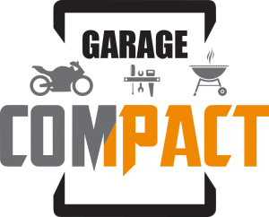 garage-compact-unique-au-canada